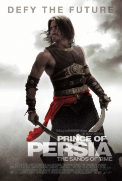 prince-of-persia_poster