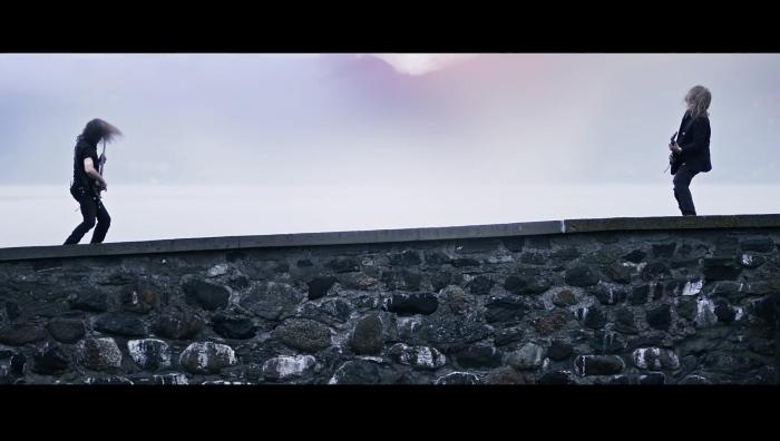 Tellus Requiem - Eden Burns_snapshot