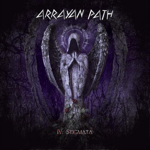 arrayan_path_stigmata_500