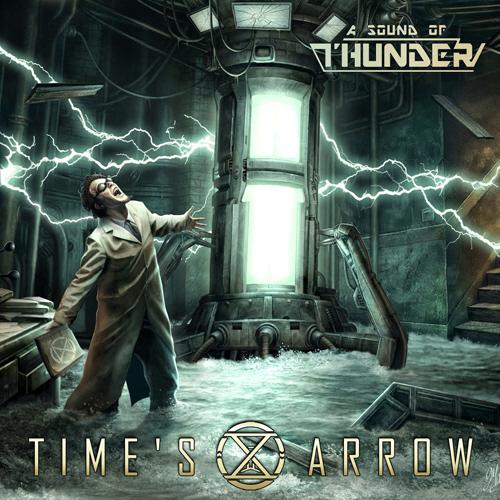 asoundofthunder_times_arrow_500