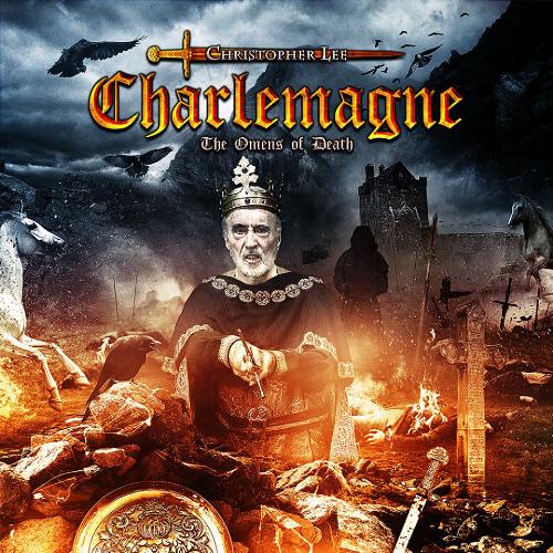 christopherlee_charlemagne_omens_500