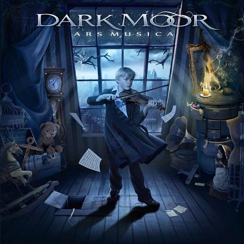 darkmoor_arsmusica_500