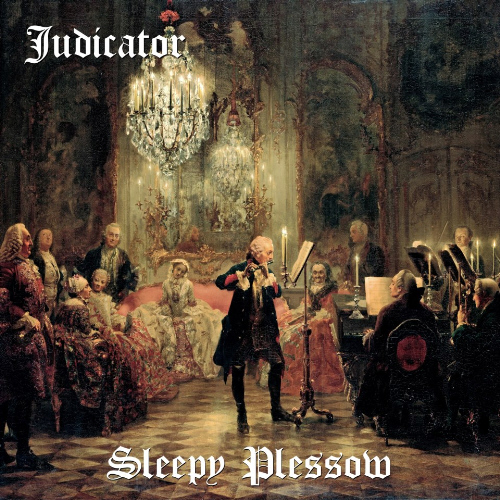 judicator_sleepy_plessow_500