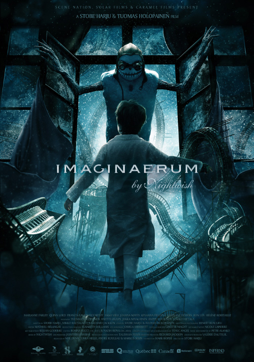 nightwish_imaginaerum_film_500
