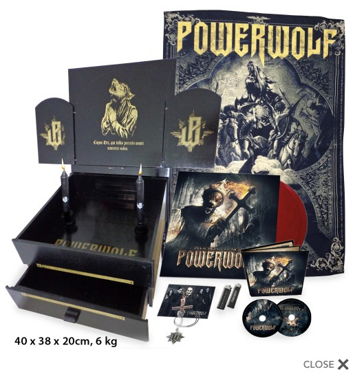 powerwolf_altarbox