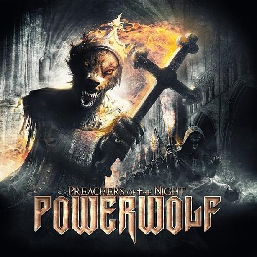powerwolf_preachers_500