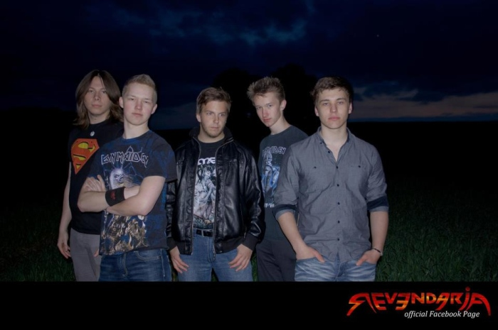 revendaria_band