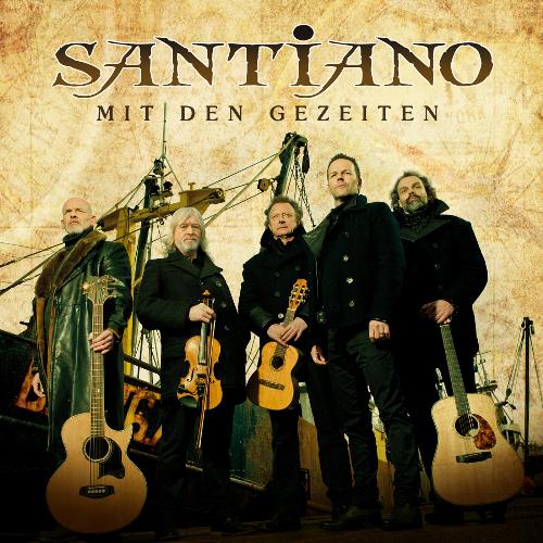 santiano_mit_den_gezeiten_500