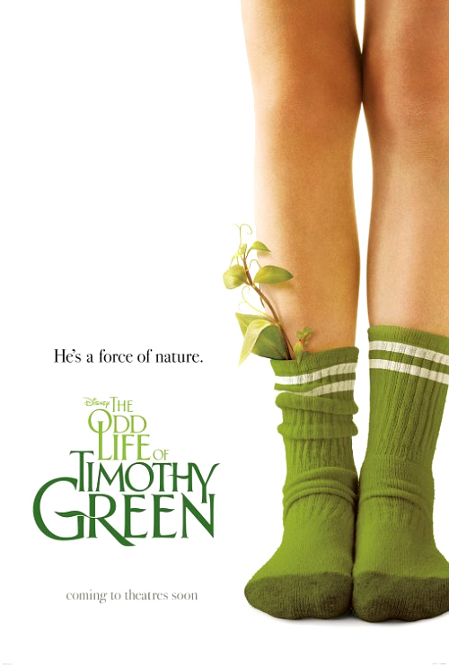 timothy_green_poster_500