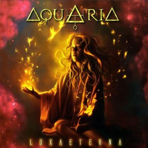 aquaria_luxaeterna_500