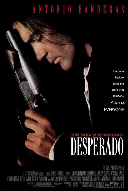 desperado_1995_500