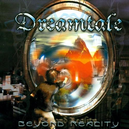 dreamtale_beyondreality_500