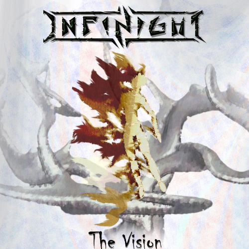infinight_thevision_500
