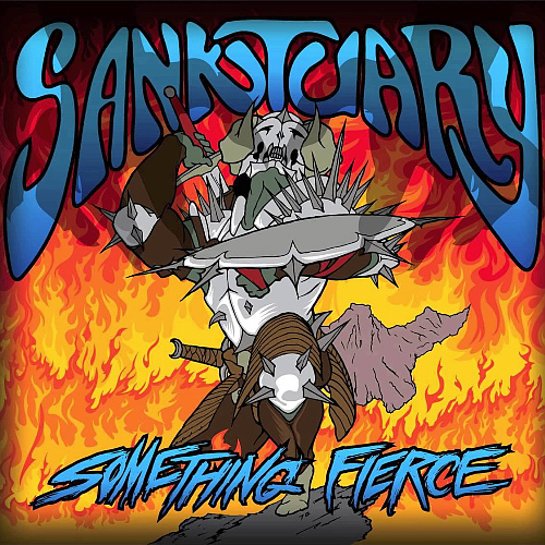 sanktuary_something_fierce_500