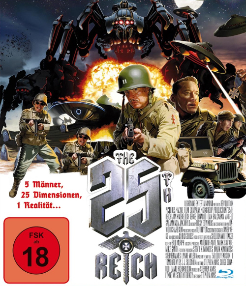 the25th_reich_500