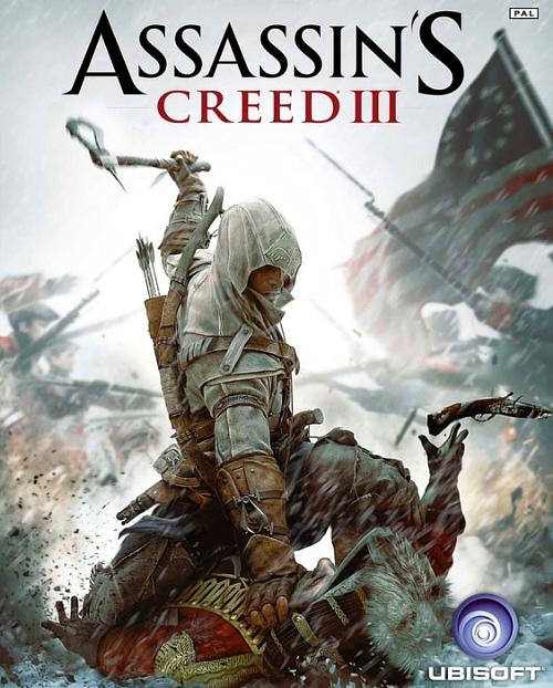 assassins_creed_3pc_500