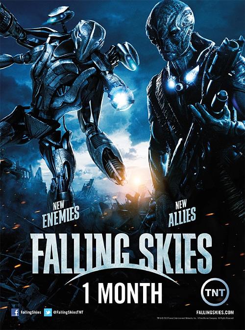 falling_skies_season3_500