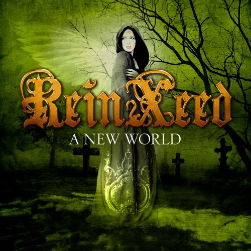 reinxeed_anewworld_500