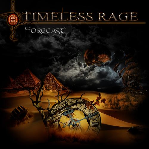 timeless_rage_forecast