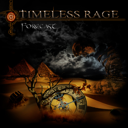 timeless_rage_forecast