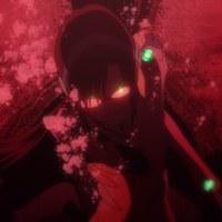 Evangelion 2.0 / 2.22 Audio Script | GERMAN Sync Version | Full Spoken Text (Part II)