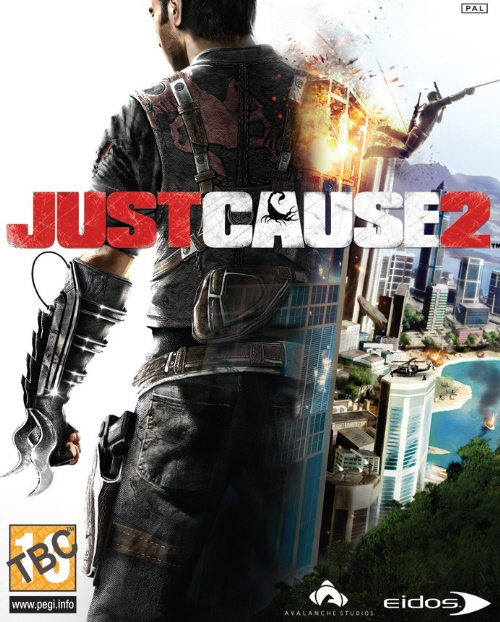 just_cause_2_cover_500