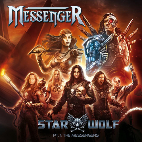 messenger_starwolf1_500