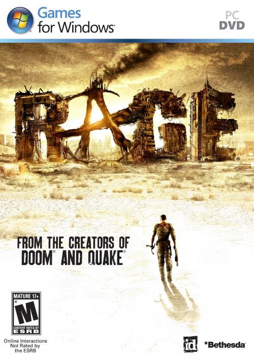 rage_pc_500