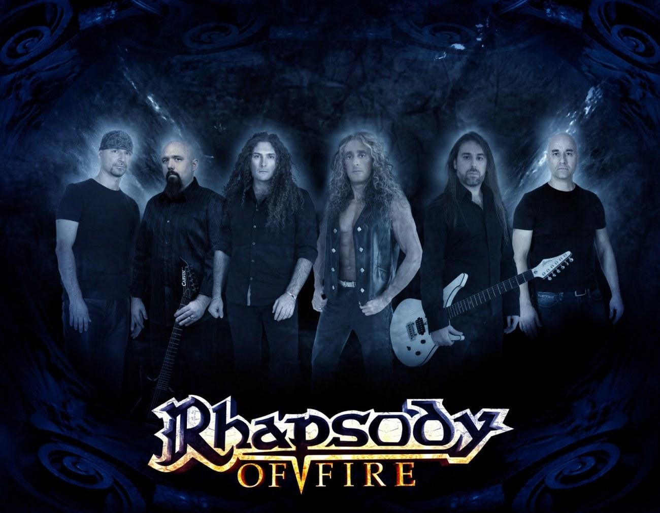 rhapsody_of_fire_band_2013