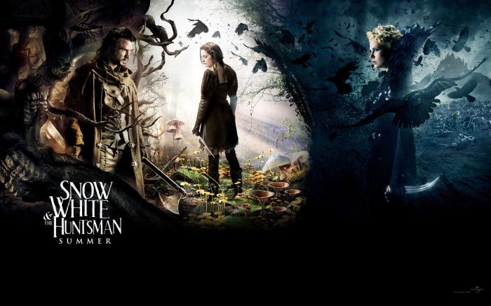 snow_white_huntsman_01