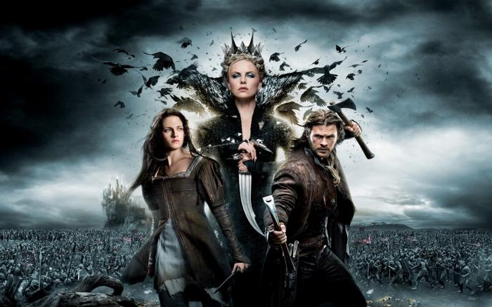 snow_white_huntsman_02