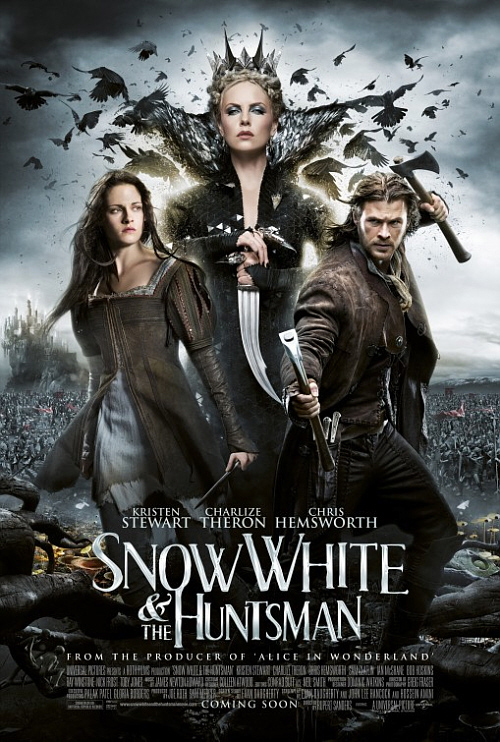 snow_white_huntsman_500