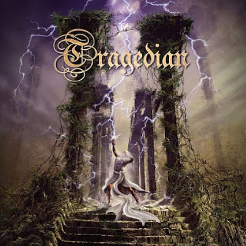 tragedian_dreamscape_500