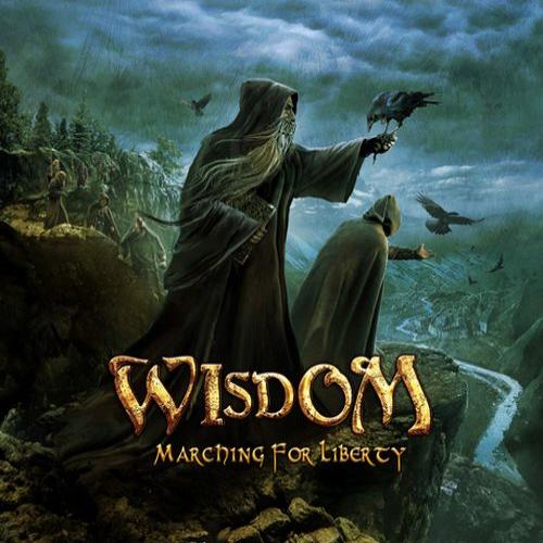 wisdom_marchingforliberty_500