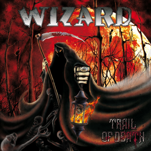 wizard_trailofdeath_500