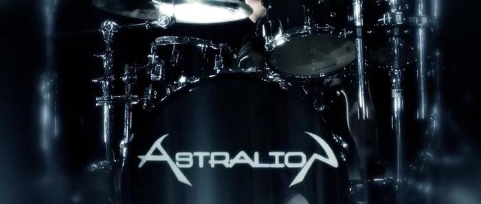 astralion_edgeoftheworld_01