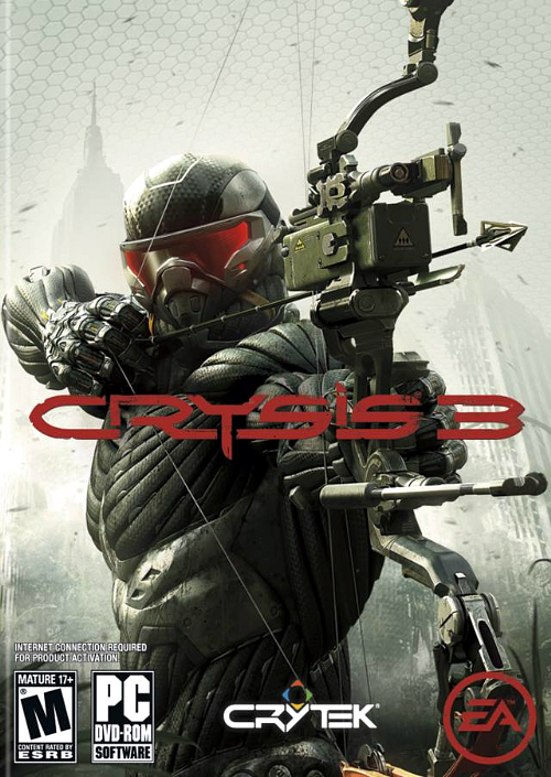 crysis3_cover_500