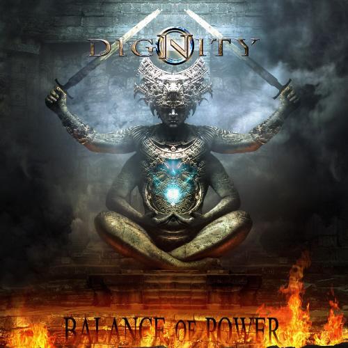 dignity_balanceofpower_500