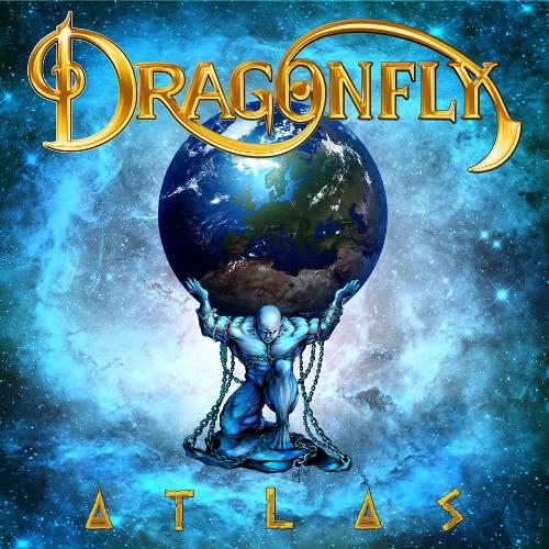 dragonfly_atlas_500