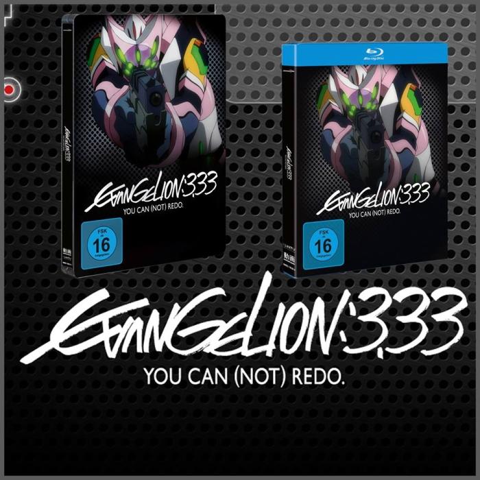 evangelion333_deutsche_cover