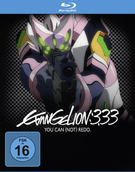 evangelion_333_final_german_artwork