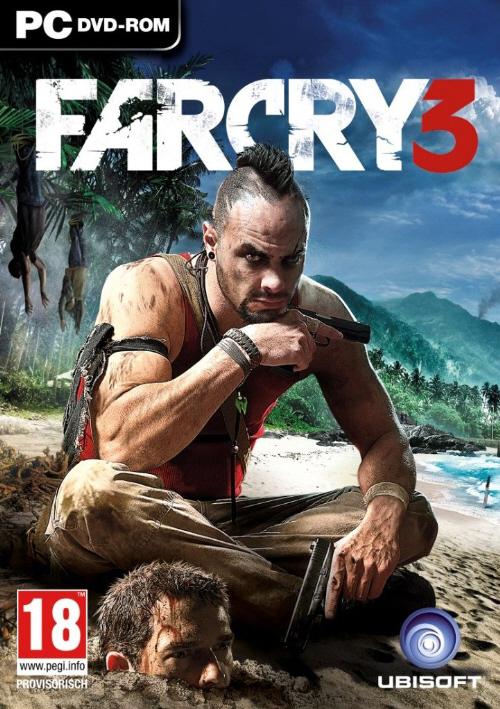 farcry3_cover_500