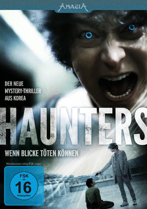 haunters_cover_500