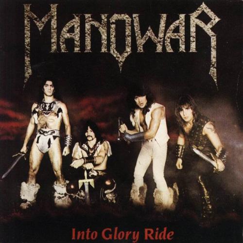 manowar_intogloryride_500