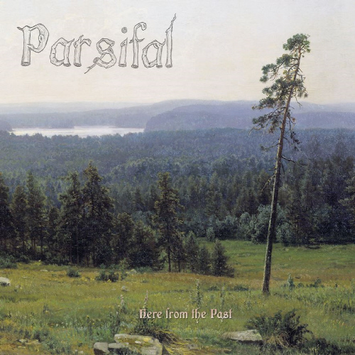 parsifal_herefromthepast_500