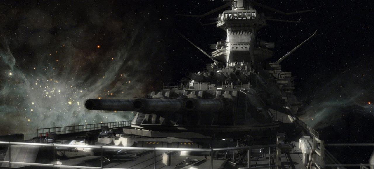 space_battleship_yamato_00