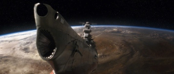 space_battleship_yamato_01