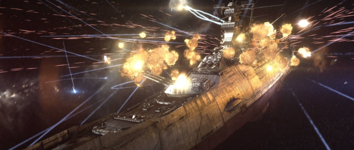 space_battleship_yamato_02