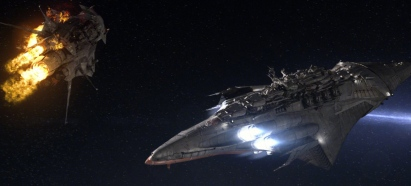 space_battleship_yamato_03