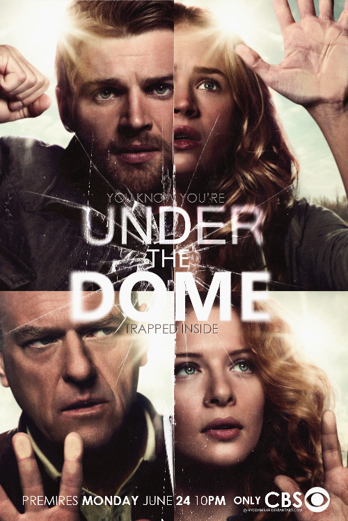 under_the_dome_poster_500